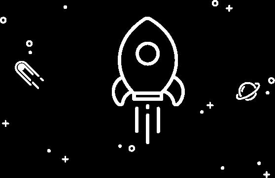 website-hero2