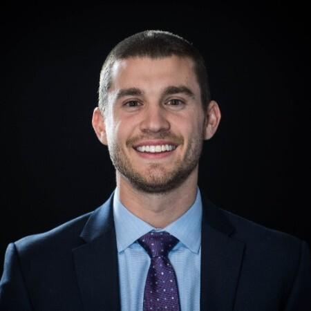 Scott K., From Sports Sales to SaaS Sales